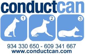 CONDUCTCAN2