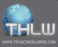 TeHacemosLaWeb