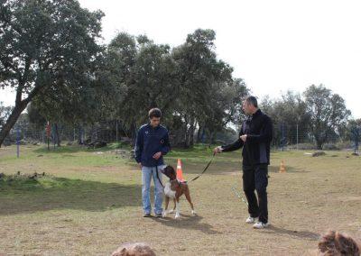 Clase-con-Nacho-Sierra-EFPC-2012-2013