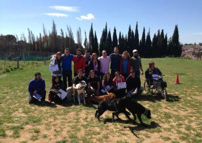 alumnos-EFPC-Barcelona-2012-2013