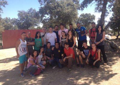 curso-intensivo-verano-2014-con-el-profesor-Angel-Mariscal